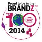 腾讯、世界主要企業の中で「もっともブランド価値を上げた企業」に選出